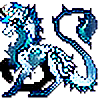 404EriNotFound's avatar