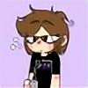 404ErrorSans's avatar