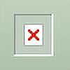 404HttpError's avatar