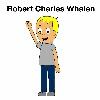4072whalen's avatar