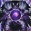 4095's avatar