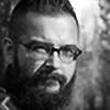 40Inch's avatar