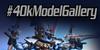 40kModelGallery's avatar
