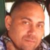 40Love06's avatar