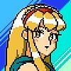 40Nix's avatar
