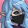 410-Error's avatar