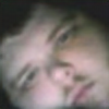 41128's avatar