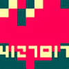 4127817's avatar