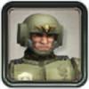 412thcadian's avatar