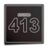 413East's avatar