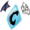 413X's avatar