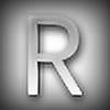415529307's avatar