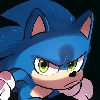 415sonic's avatar