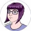 416Lottie's avatar