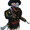 41927's avatar