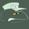 41DN's avatar