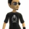 41do's avatar
