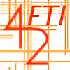 42-FTI's avatar
