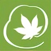 420-URL-Shortener's avatar