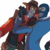 420Arnur420's avatar