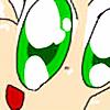 420BASEIT's avatar