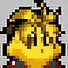 420Crue's avatar