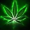 420DEADMEME69's avatar