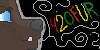 420FURS's avatar