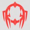 420GFX's avatar