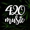 420music's avatar