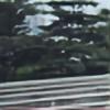 422800's avatar