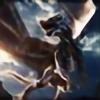 427Arbok's avatar