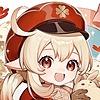 42Andre24's avatar