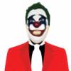 42dpi's avatar