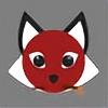 42luna's avatar