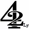 42Ly's avatar