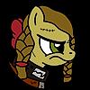 42ndchaos's avatar