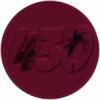 430Z's avatar