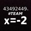 43492449's avatar