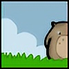 435am's avatar
