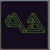 43isdrawing's avatar