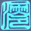 43MIO's avatar
