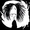 43S's avatar