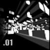 43STHETIC's avatar