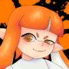 440htz's avatar