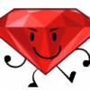 4449fanPLZ's avatar