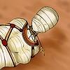 444t88's avatar