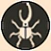 4450's avatar