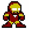 44541's avatar
