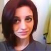 44ashley41's avatar